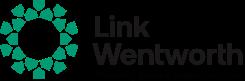 Link Wentworth Logo