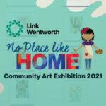 Annual art exhibition returns to galleries in Sydney