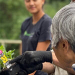 Gardening Competition is back with more chances to win