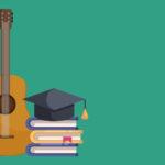 Scholarship Program 2021 opens to residents