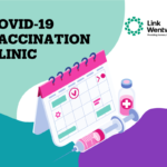 COVID-19 Vaccination Clinic in Ryde and Hornsby